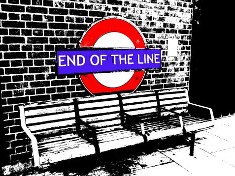 end of the line Episode 20: stay in this episode, we speak to three high school students from three different counties in west virginia who are impacted by the mountain valley and atlantic coast pipelines about how extractive economies have shaped their lives.