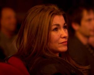 Magda Rodriguez - (c) Stefan Lubomirski de Vaux 2010